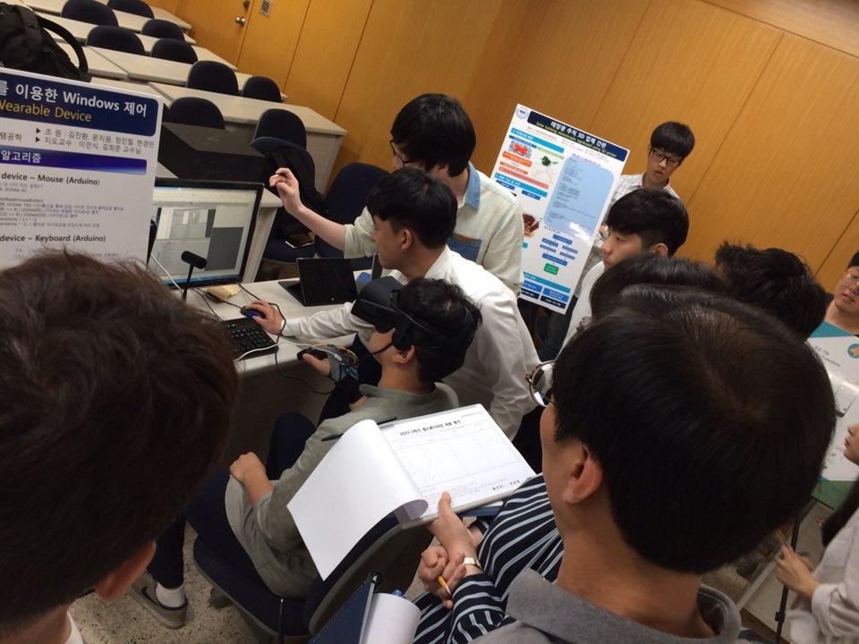 2017 캡스톤경진대회 (10).jpg