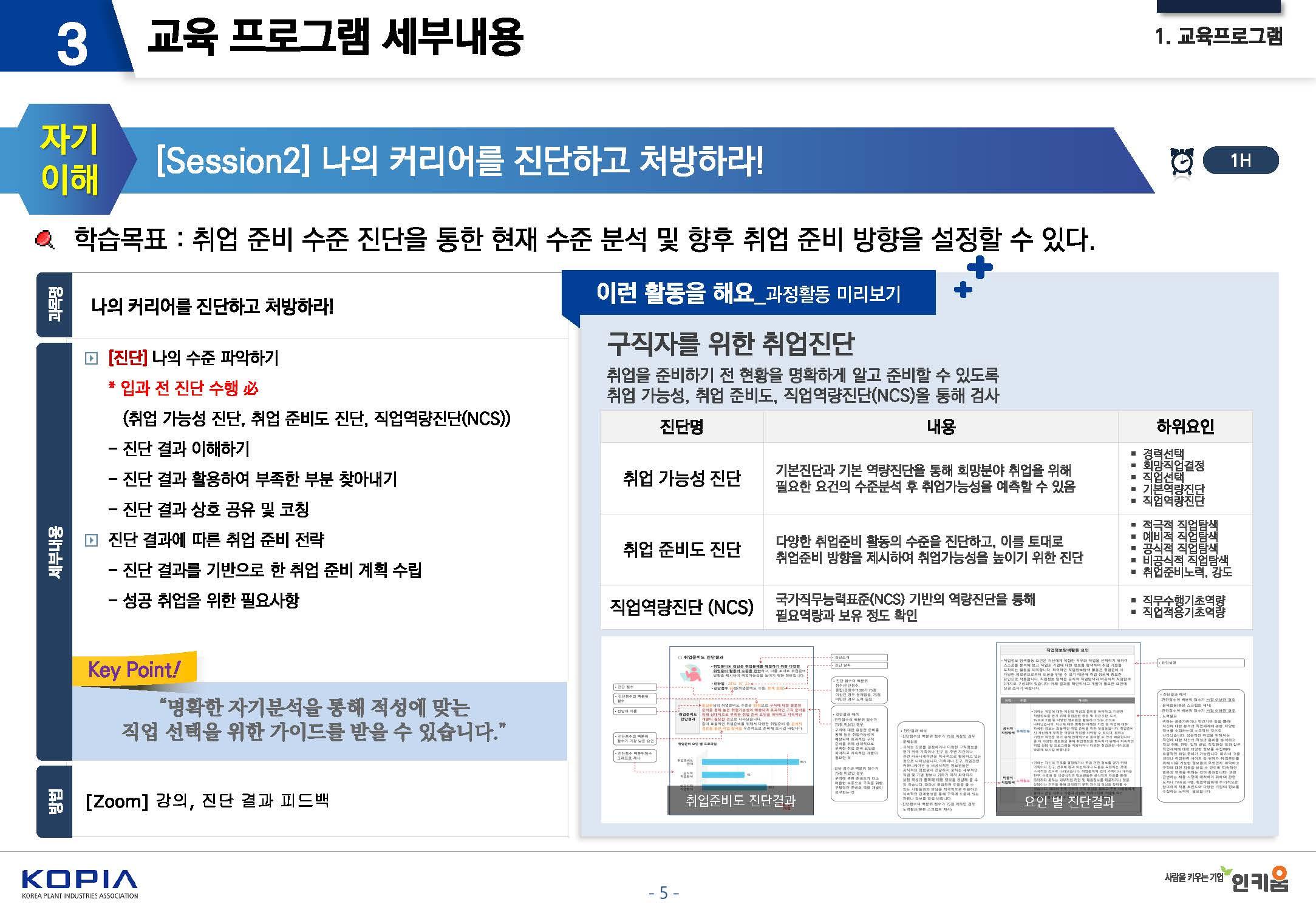 온라인 취업 스킬 설명회 프로그램_페이지_5.jpg