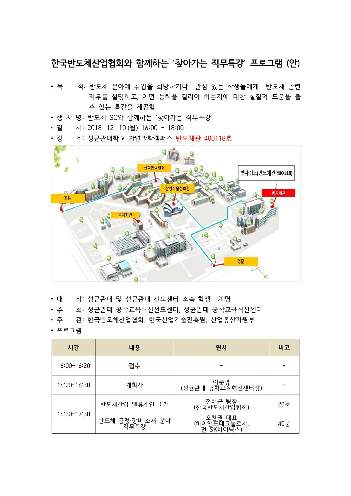 1. 한국반도체산업협회와  함께하는 '찾아가는 직무특강' 프로그램 (안)_181119_1.jpg